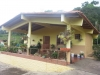 Palmira - Casas o TownHouses