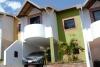Gran Oportunidad...Oferta ..Hermosa Casa a ESTRENAR, en Urb Villa Laguna, sector La laguna de Palmira,