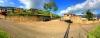 Palmira - Terrenos y Parcelas
