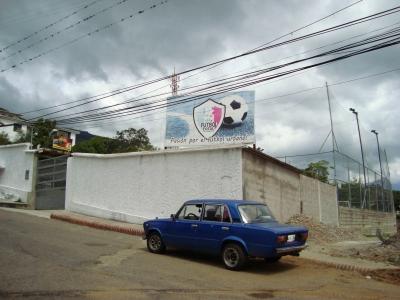 De Oportunidad Canchas Futbol Sala Palmira
