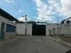 Santa Rita - Locales Industriales y Galpones