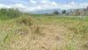 Santa Rita - Terrenos y Parcelas