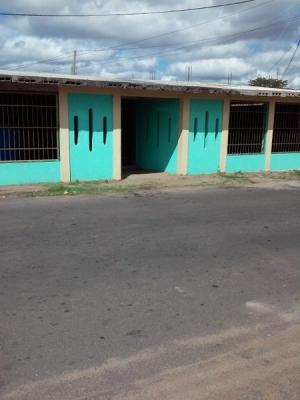 Venta de Casa en Upata Sector Bicentenario