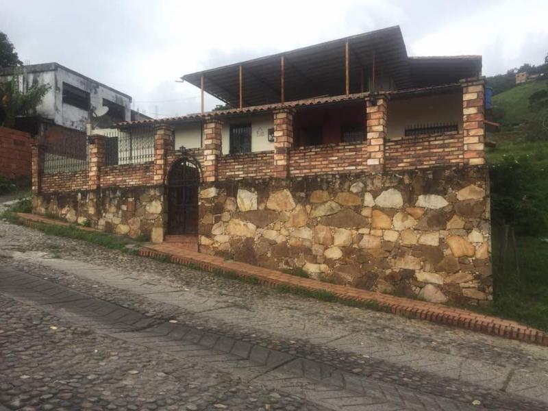 Peribeca - Casas o TownHouses