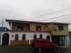 Rubio - Apartamentos