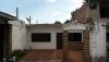 Rubio - Casas o TownHouses