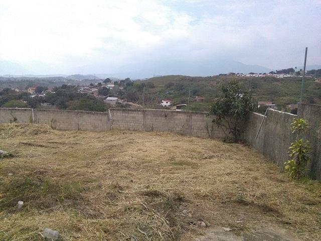 Rubio - Terrenos y Parcelas