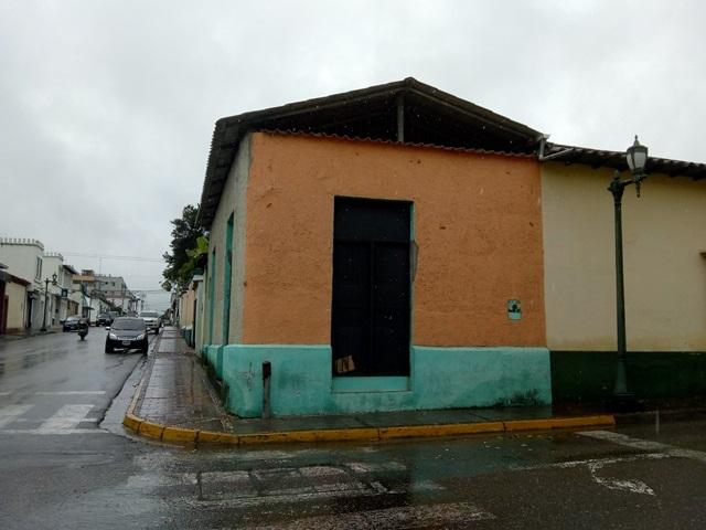 Rubio - Locales Comerciales