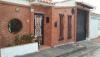Junin - Casas o TownHouses