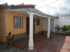 Margarita - Casas o TownHouses