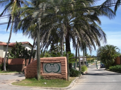 Casa en Venta en Casa de Campo Country Club
