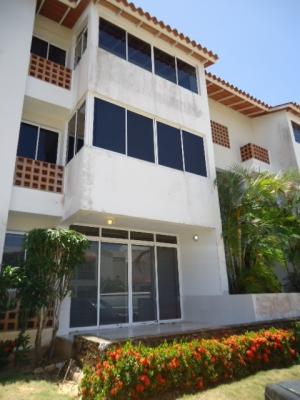 Apartamento Duplex Res. Villa Real
