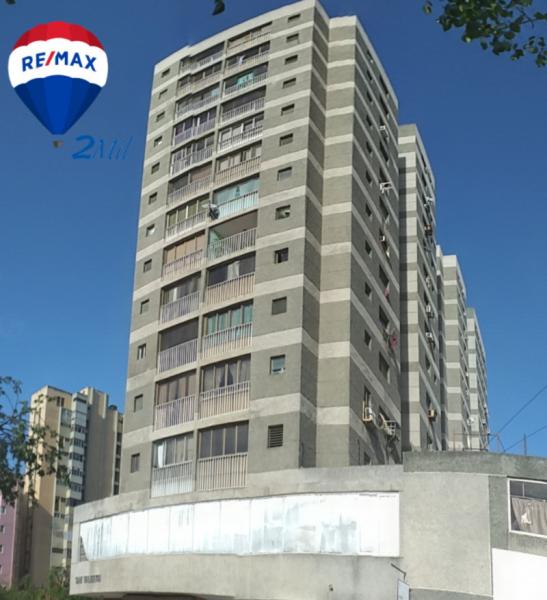 Margarita - Apartamentos
