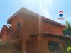 G�mez - Casas o TownHouses