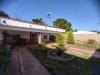 Marcano - Casas o TownHouses