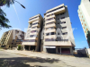 Maneiro - Apartamentos
