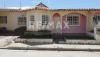 D�az - Casas o TownHouses