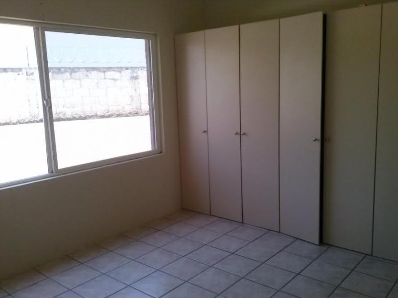 Muebles Para Baño Quetzal:Alquilo casa con 3 dormitorios en San Cristobal!