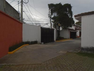 CASA EN RENTA SECTOR A-10