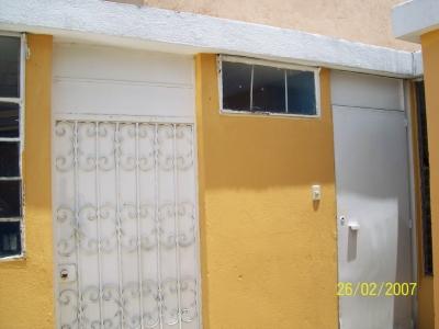 Vendemos casa en San Jacinto, Mixco