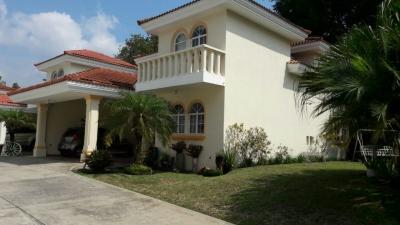 Casa en La Ceiba, sector B-3 Ciudad San Cristóbal