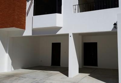 Casa en Las Orquideas, sector A-9 San Cristobal