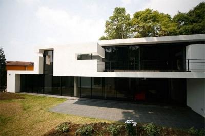 Promueve CityMax Antigua vende casa en Exclusivo Residencial camino a San Lucas Sacatepequez