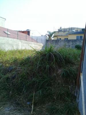 Vendo Terreno  X Tulam Zu Zona 4 de Mixco
