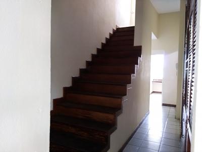 Vendo Casa en Villas de San Jose II Zona 4 de Mixco