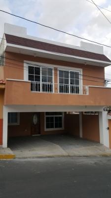 Alquilo casa ideal para oficinas  o bodega, en zona 11 de mixco