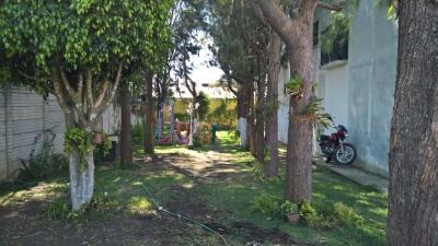 Casa en venta, en Zona 8 de Mixco.