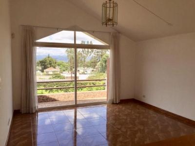 Casa en san Cristóbal en venta Sector A-1