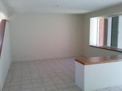 JM Inversiones tiene casa en Zona 8 de Mixco en Alquiler