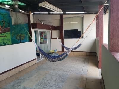 Apatemnto y locales en venta en Sn. Cristobal (Cerca de Villas Club el Dorado)