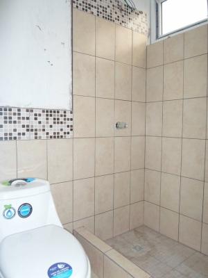 cityMax Mix Vende Casa en San Cristobal, precio es cuota de financiamiento