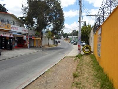 BODEGA EN VENTA GRANJAS DE SAN CRISTOBAL ZONA 8 MIXCO