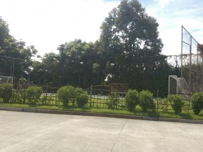 Casa en venta en condominio residencial del CONDADO NARANJO