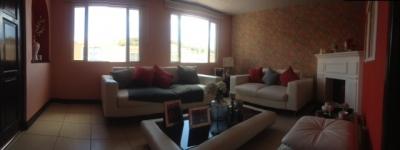 Casa en Venta San Cristobal, Sector A10, 3 Habitaciones, 320 m2, US$175,000