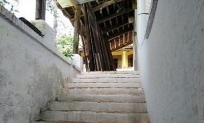 Venta casa en Ciudad San Cristóbal