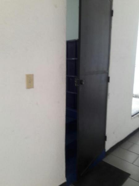 CityMax Antigua vende casa Calzada Roosvelt Z.2 Mixco
