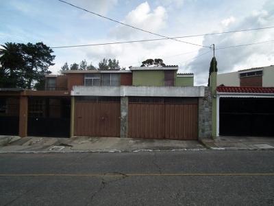 CITYMAX-MIX VENDE CASA EN MOLINO ZONA 2 MIXCO