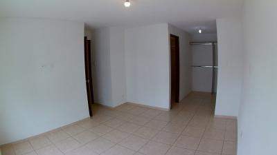 RENTA APARTAMENTO Parque 7, 3 Habitaciones Excelente Ubicación y Perfecto Estado