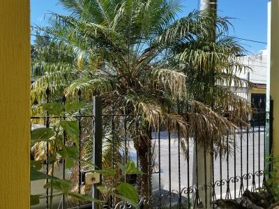 Casa a la Venta en Ciudad San Cristóbal, Valle Dorado II Boulevard Sur