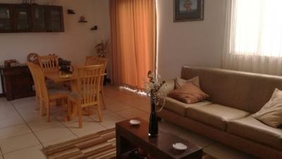 Vendo linda casa en Jardines de San Cristobal  zona 8 de Mixco