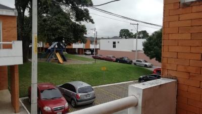 VENTA DE CASA SECTOR A-10 SAN CRISTÓBAL