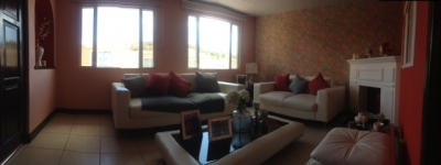 Casa en Venta San Cristobal, Sector A10, 3 Habitaciones, 320 m2, US$171,000