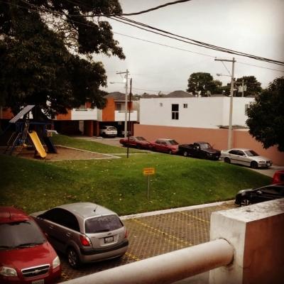 Venta Casa Jardines San Cristobal