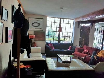 Casa a la venta en Sector B-2, en Condominio