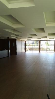 Prados de San Cristobal, alquilo casa