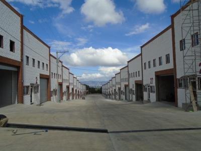 CITYMAX-MIX VENDE BODEGA EN ZONA 1 SAN CRISTOBAL